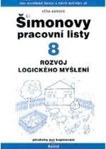 ŠPL 8 - Rozvoj logického myšlení