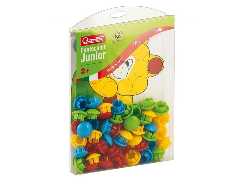 Junior Refill