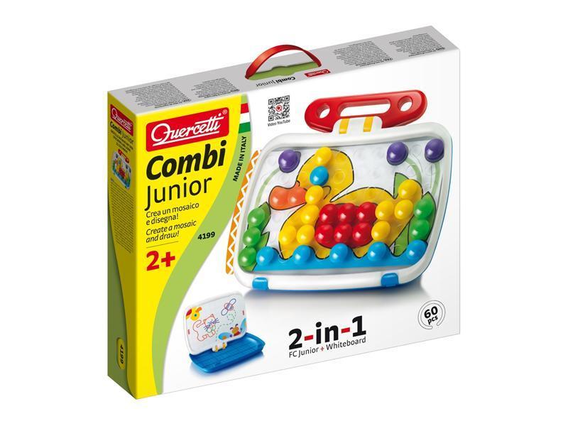 Combi Junior