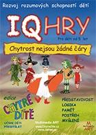 IQ - HRY