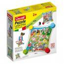 Puzzle Labirinto